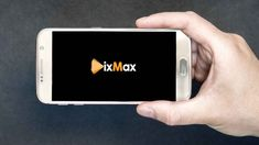 DixMax para Android ⋆ Ibingz ⋆ Descarga App Gratis Linux, Smartphone, Pulsar, Easy Food To Make, New Pins, Tv, Techno, Cool T Shirts, Fitbit