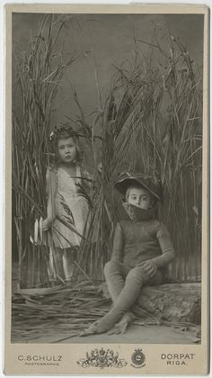 Printsess ja konn / The princess and the frog | Flickr - Photo Sharing!