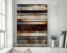 • Oil Painting • Abstract Painting • Mystical Painting • Original Painting • Etsy Paintings • Popular Painting • Art • Contemporary • Unique • Stretched Canvas • Painting on Canvas • Facebook • One-of-a-Kind Painting • Collectibles • Pinterest • Artwork • Large Painting • Hand Painted • Handmade • Buy Direct • Canvas • Heather Day • Modern • Fine Art • Wall Art • Artist • Art for Sale • Twitter  *DESCRIPTION: •Original painting made in the U.S.A., Iowa •This is a real painting: Stretched…