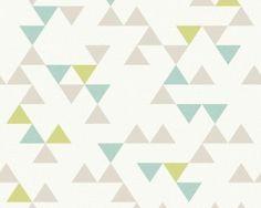 Tanie tapety na ścianę do pokoju, wzory, aranżacje, ceny - Strona 20 - tapetyonline.pl