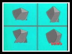 Drilling, Tapping & Threading Training DVD (DTT)  DEMO