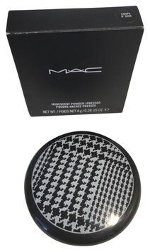 22a5a8b87a13 MAC Cosmetics Mac Coupe D Chic Iridescent Pressed Powder From Tailormade  Collection - Off Retail - Tradesy