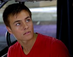 Peyton Meyer, Dog With A Blog, Girl Meets World, Las Vegas Nevada, Disney Channel, Male Body, Celebrity Crush, Actors, Celebrities