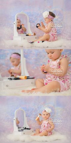 Ideas Baby Photoshoot Ideas One Baby Girl Pictures, Newborn Pictures, Toddler Photography, Newborn Photography, Book Bebe, Foto Newborn, Girl Photo Shoots, Foto Baby, Baby Poses