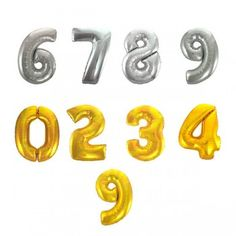Te expresamoscs Symbols, Letters, Bubble Balloons, Creative Gifts, Letter, Lettering, Glyphs, Calligraphy, Icons