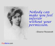 Eleanor: the Life and Career of Eleanor Roosevelt