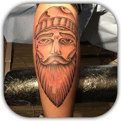 Maxx Tattoo(Mons-Belgium) #tattoo #tatouage #tattoodesign  #tatoo #tattooartist #follow #support #tattoos #tattoolife #art #ink #inklife #artlife #lifestyl #blackandgrey #marinetattoo  #maxxtattoo
