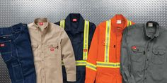 uniforms - Google Search