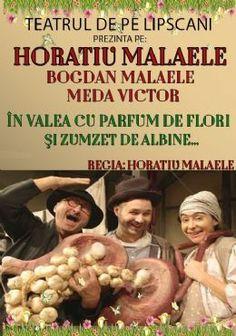 In valea cu parfum de flori si zumzet de albine Victoria, Movies, Movie Posters, Mai, Fragrance, Film Poster, Films, Popcorn Posters, Film Books
