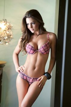 Click Image For All The Secrets To Attract Women! ;]...Natalia Velez-----------http://www.fitnessgeared.com/forum/forum/ - Where IFBB Bodybuilders share their knowledge on bodybuilding and using anabolic steroids to meet your bodybuilding and fitness goals. />