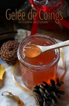 Homemade Jelly, Tea Time, Entrees, Biscuits, Gluten, Pudding, Snacks, Fruit, Cooking