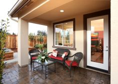 Marquee, a KB Home Community in Fair Oaks, CA (Sacramento / Central Valley)
