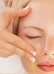 pregatirea-pentru-makeup Gold Rings, Peles, Make Up, Virginia, Dry Skin, Skin Care, Olive Oil, Pine Tree, Foods