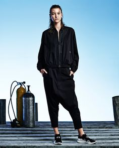 Y-3 Online Store - Shop by Look
