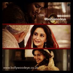 #DedhIshqiya #Movie #pictures www.bollywoodeye.co.uk #bollywood #bollywoodpics #madhuridixit #bollywoodmovie