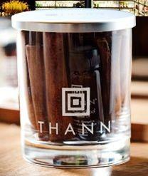 Thann