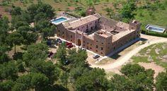Masía de San Juan - #CountryHouses - EUR 49 - #Hotels #Spanien #Altura http://www.justigo.at/hotels/spain/altura/masaa-de-san-juan_25377.html
