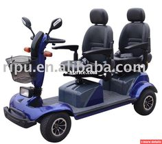 mobility scooters scooters and the double on pinterest. Black Bedroom Furniture Sets. Home Design Ideas