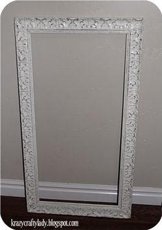 white antique picture frames. antique picture frames - open frame set shabby chic empty |  pinterest picture frames, frame and white antique frames r