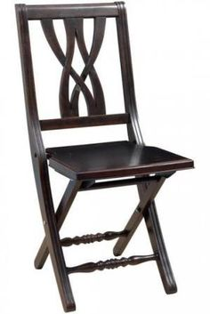 on pinterest folding stool dining room chairs and folding chairs