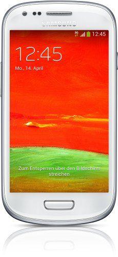 Ideal awesome Samsung Galaxy S mini GT I Smartphone cm