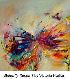 Discover your Art Style | Art taste Quiz | Rise Art