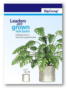 Leadership qualities Leadership Qualities, Great Leaders, How To Become, Learning, House, Ideas, Home, Studying, Haus