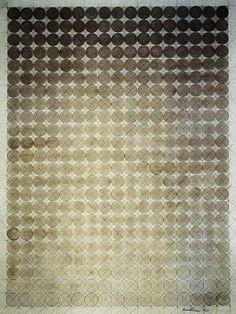 """Untitled"", 1966                                                       …"