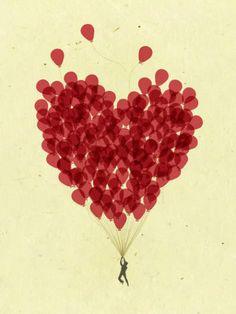 ayuda corazon