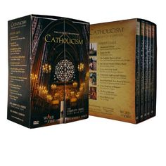Catholicism DVD Box Set Sony http://www.amazon.com/dp/B005J6U77Q/ref=cm_sw_r_pi_dp_.TBtvb043APE0