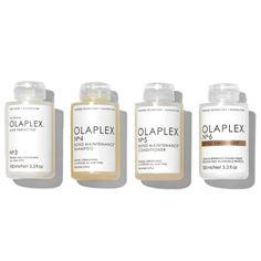 Olaplex Holiday Hair Fix Leave In Conditioner, Shampoo And Conditioner, Olaplex Shampoo, Hair Fixing, Hair Setting, Holiday Hairstyles, Candle Shop, Hair Care Routine, Christmas Settings