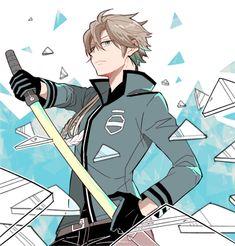 画像 Drawing Templates, Geek Art, Manga Pictures, Awesome Anime, Akira, Anime Guys, Anime Characters, Cool Art, Anime Art