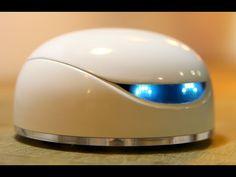 5 Robotic Gadgets you should buy - YouTube