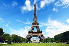 Image result for eiffel tower paris