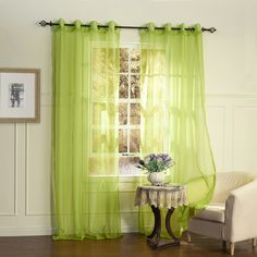 32 Best Simple Living Room Curtain Ideas That Will Amaze You, If you understand the room is the ideal ensemble of subtle shades. Think wisely before you choose to purchase something to enhance your living room. Simple Living Room, Living Room Colors, Living Room Decor, Bedroom Decor, Bedroom Ideas, Bedroom Storage, Bedroom Furniture, Furniture Ideas