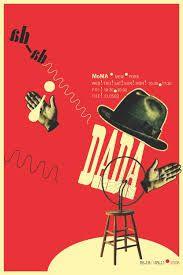 william kentridge telegrams + Dada inspiration
