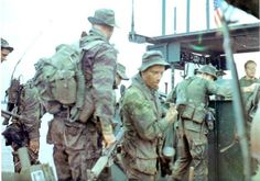 Brent McKinley uploaded this image to 'Vietnam/SEAL'.  See the album on Photobucket.
