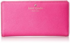 kate spade new york Cedar Street Stacy Wallet,Vivid Snapdragon,One Size kate spade new york http://www.amazon.com/dp/B00KGWY97W/ref=cm_sw_r_pi_dp_OlnVvb0R3BJ8B