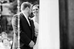 SUMMER WEDDING AT BAY POINTE GOLF CLUB  JenniferGrantPhoto-