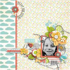 Think Spring by Bellisae  https://www.pickleberrypop.com/shop/product.php?productid=37218&cat=145&page=1  templates Lemon Soda part 6 by Eudora  RAK Caroline