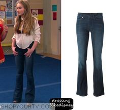 Image result for girl meets world maya outfits season 2