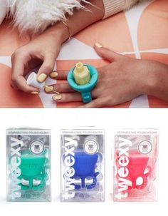 tweexy-nail-polish-bottle-holder-stocking-stuffer-idea-for-women