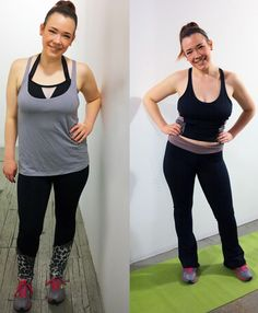 Sew and Draft Your Own Personal 7 Piece Workout Wear Collection - Burda University