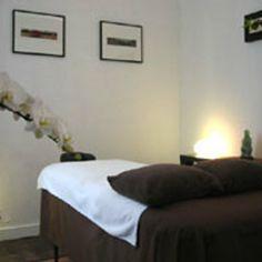 L'instant d'éternité #Paris 3ème Absolu lâcher prise et #massage sur mesure http://www.spa-etc.fr/lieux/l-instant-d-eternite,866.html @Spa_etc