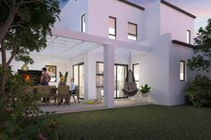 Houses For Sale in Somerset West. View our selection of apartments, flats, farms, luxury properties and houses for sale in Somerset West by our knowledgeable Estate Agents. Somerset West, 2 Bedroom House, Croydon, Property Search, Reception Rooms, Pergola, Outdoor Structures, Architecture, Luxury