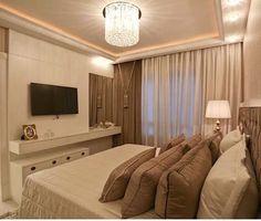 Bons sonhos! ✨ @pontodecor  Projeto @officioearte Snap:  hi.homeidea  www.bloghomeidea.com.br #bloghomeidea #olioliteam #arquitetura #ambiente #archdecor #archdesign #cozinha #kitchen #arquiteturadeinteriores #home #homedecor #style #homedesign #instadecor #interiordesign #designdecor #decordesign #decoracao #decoration #love #instagood #decoracaodeinteriores #lovedecor #lindo #luxo #architecture #archlovers #inspiration #quartocasal