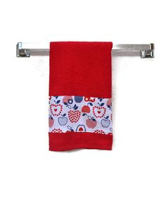 Hearts of red and candy cane kisses.... by Michael Carty on Etsy