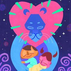Rhythmics - Lullaby by Rhythmics by Rhythmics, via SoundCloud