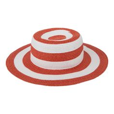 Great accessory for sunny days from #Jones.