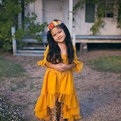 A perfect party dress for your princess. Breathable, soft, comfortable, and skin-friendly for kids. Cute Gifts For Girls, Perfect Party, Boho Dress, Dress For You, Party Dress, Girl Outfits, Super Cute, Baby Dresses, Princess